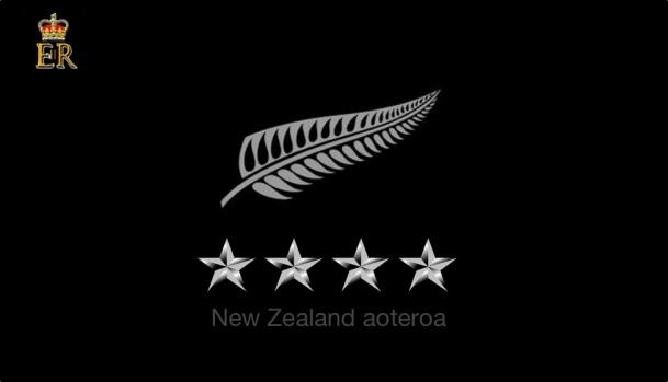 NZ Flag_B