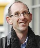 David Bain: Not guilty