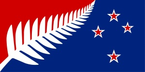 2166-kyle-lockwood-silver-fern-nz-flag-final-cr-1.png