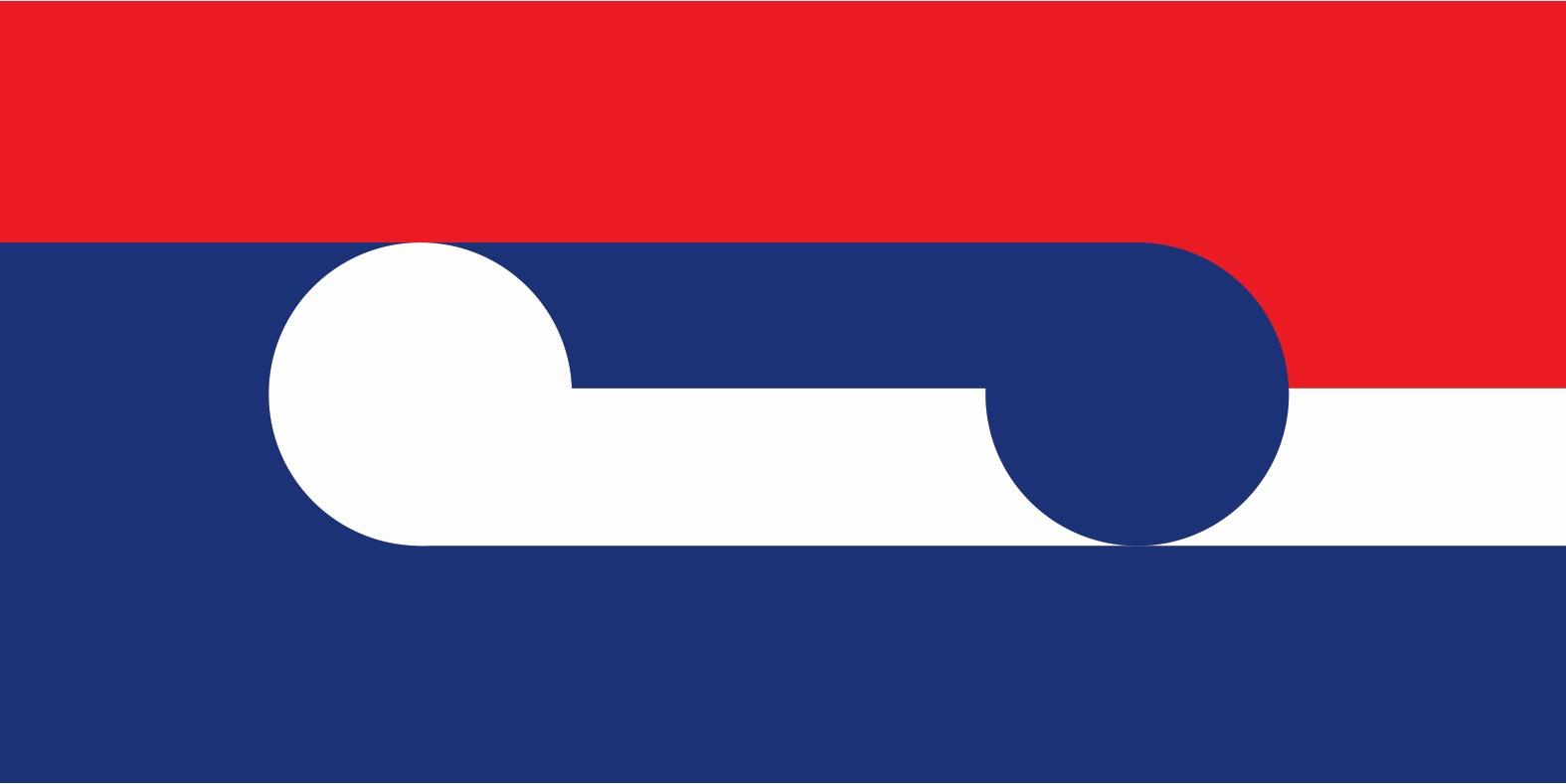 New Zealand flag | it's thursday…