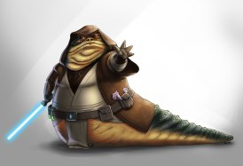jedi_hutt_by_fan_the_little_demon-d710exz