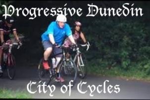 Dunedin campaign_1