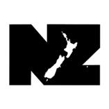 NZ First