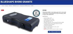 granite-battery